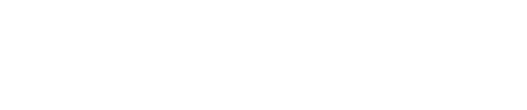 Library and Information Technology and Emory Center for Digital Scholarship logo